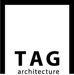TAG Architecture