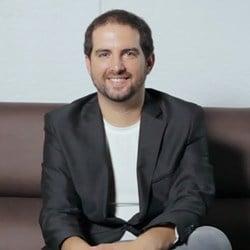 Carlos Diaz Polo