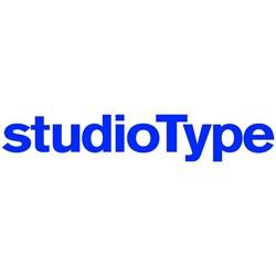 Studio Type's Logo