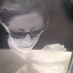 Tereza Castro