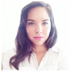 Daniela Loh