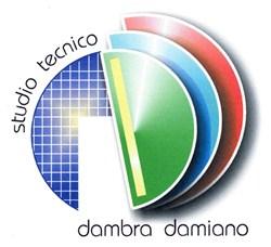 Damiano DAMBRA