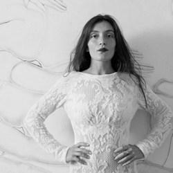 Sofia Cacciapaglia