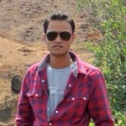 Anil Kitwadkar