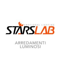 Andrea Perretta StarsLab