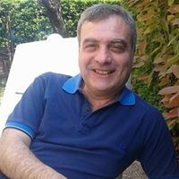 Luigi Dellanno