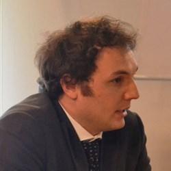 Antonio Pezzopane