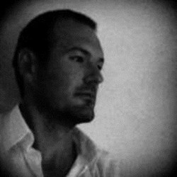 Martin Wienberg