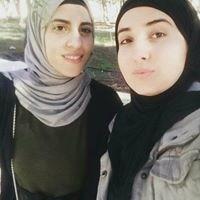 Enas Abdel-Salam