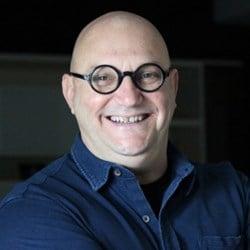 Giuseppe Rappa