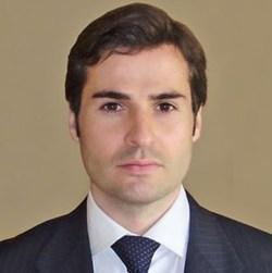 Pedro Rascon