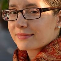 Andreea Mara