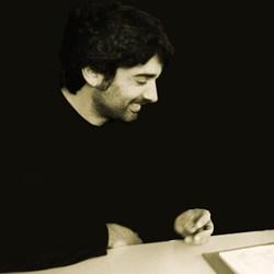 Vincenzo Capicchiano