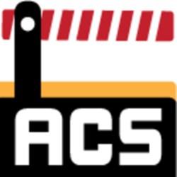 Access Control Systems  Miami FL