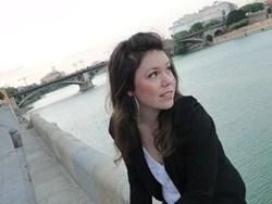 Stephanie Grodecoeur