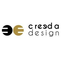 creeda design