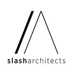 Slash Architects