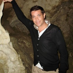Michele Codianni