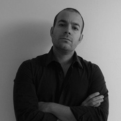 Massimo Guidotti