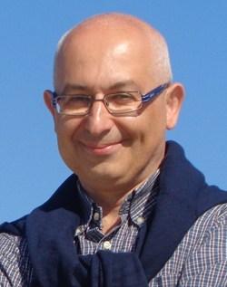 Matteo Brisca