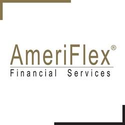 AmeriFlex Financial Services