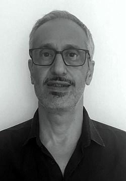Ahmad Kadouri