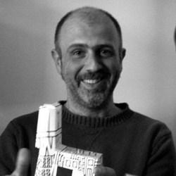 Daniele Iannicelli