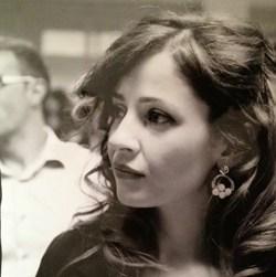 Laura Angelone