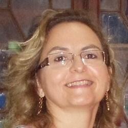 LIDIA MILITAO ATELIER DE ARQUITETURA