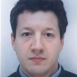 Laurent Acher