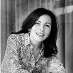 Gabriella Bellon
