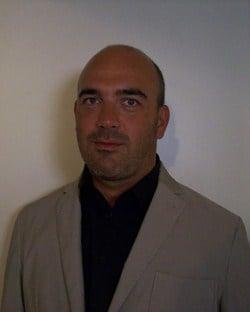 Carlo Botticini