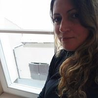 Chiara Rizzi