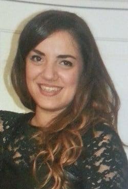 Elena Del Mastro