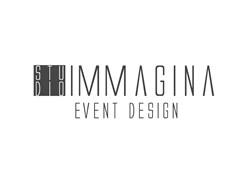 Studio Immagina