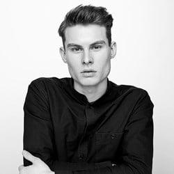 Kasper Friis Egelund