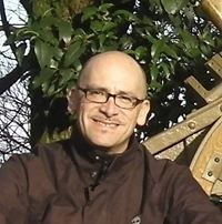 Stefano Canevarolo