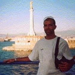 Andrea Giuseppe Di Leo