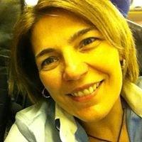 Anna Palermo