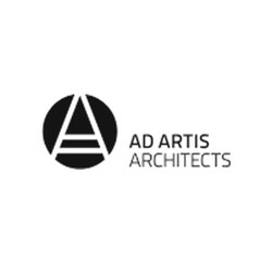 Ad Artis Architects
