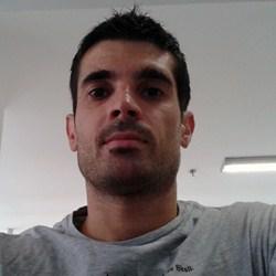 Marcello Ciglioni