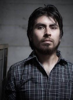 Felipe Ábrigo