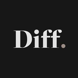 Diff.Studio INTERIOR DESIGN
