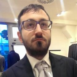 Eugenio Capannoli