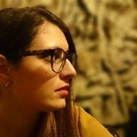 Maria Bruna Pisciotta