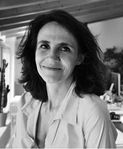Michela Pagani