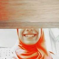 Aya AbdElraof