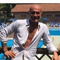 Piero Pizzi