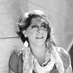 Tina Conforti