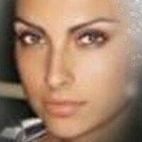 Butti Alessandra